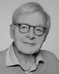 Nino Ascher